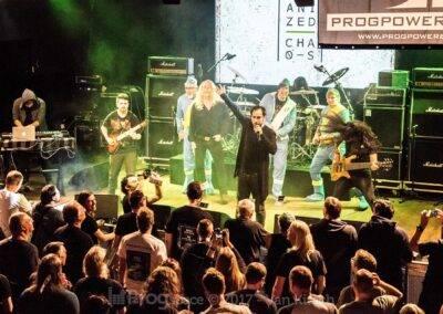 11-Organized-Chaos-ProgpowerEurope2017-27