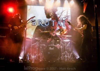 12-Brutai-ProgpowerEurope2017-14