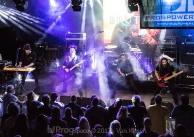 12-Brutai-ProgpowerEurope2017-22