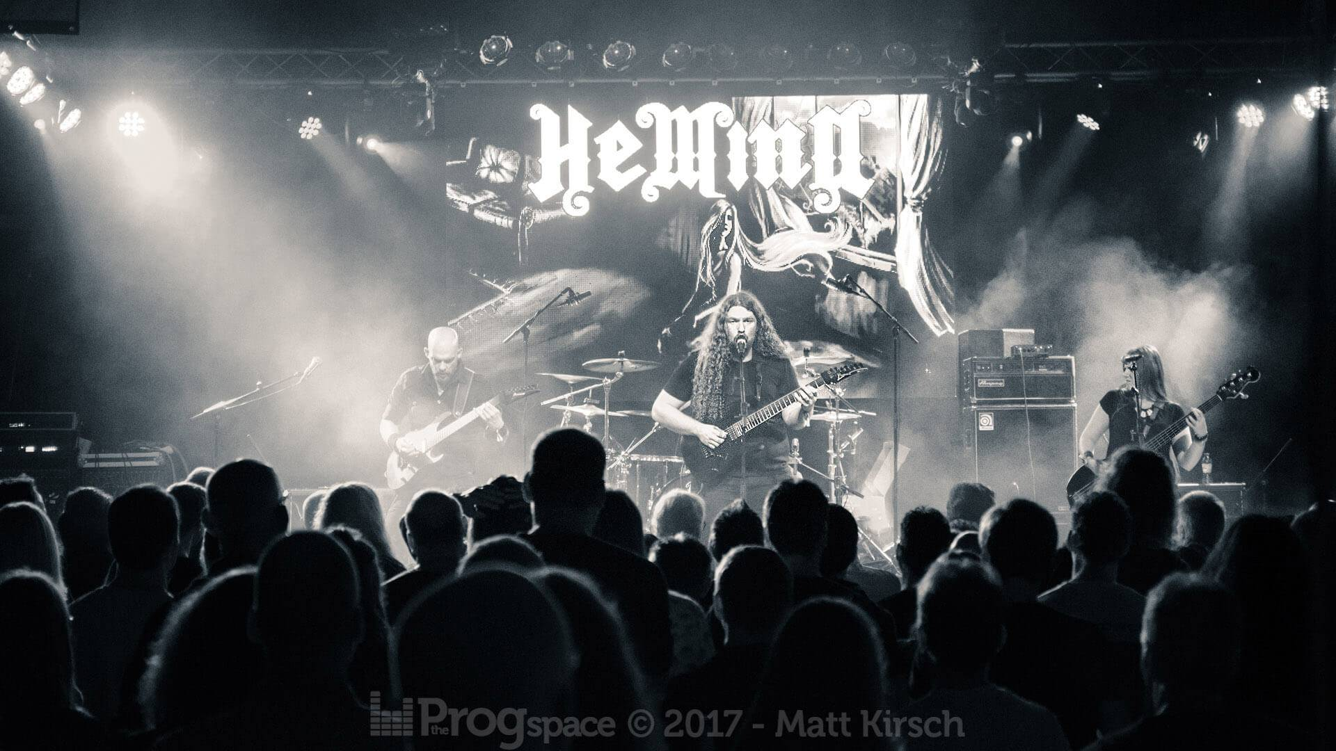 13-Hemina-ProgpowerEurope2017-24