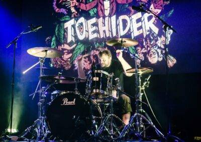 14-Toehider-ProgpowerEurope2017-05