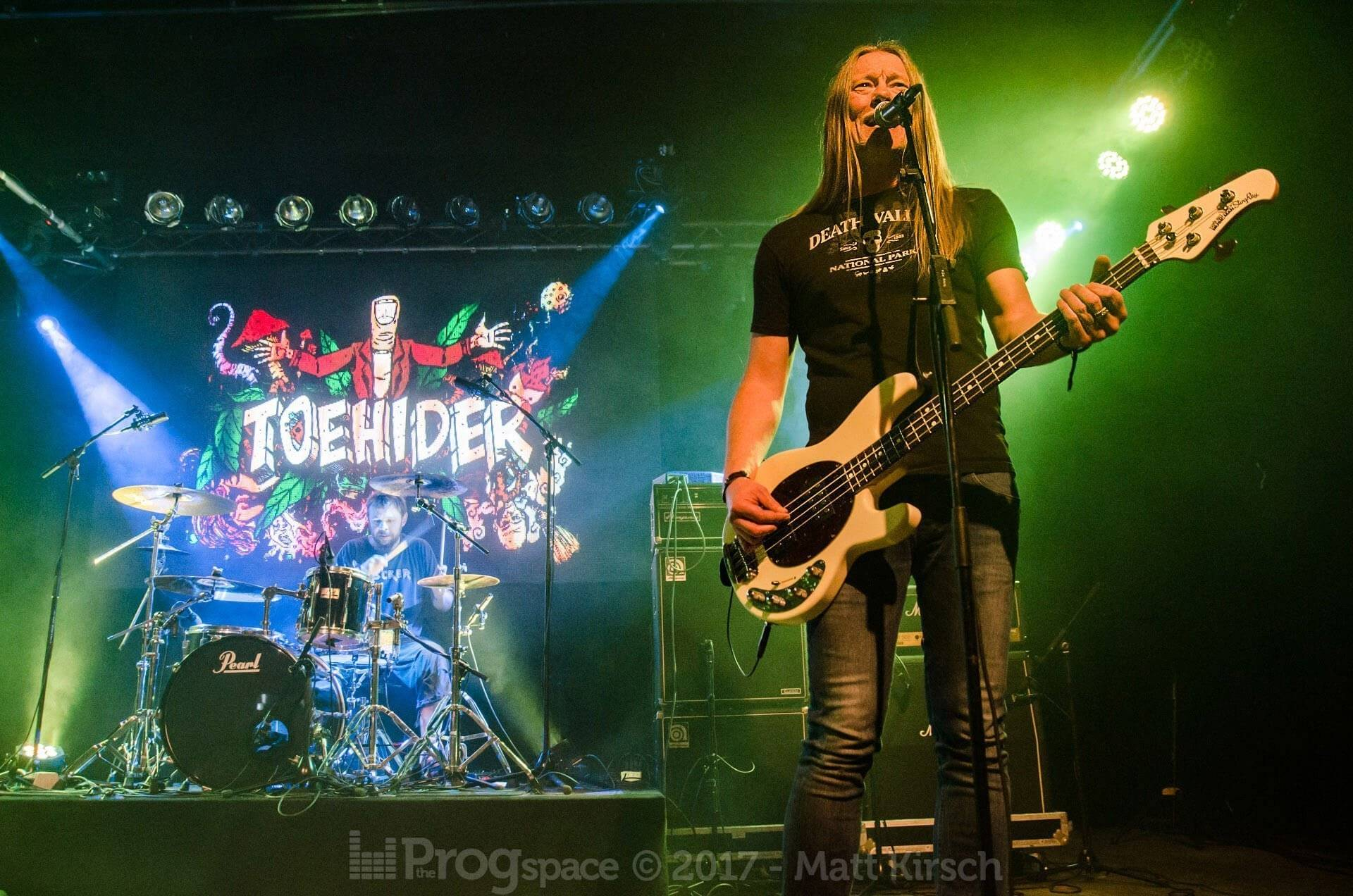 14-Toehider-ProgpowerEurope2017-07