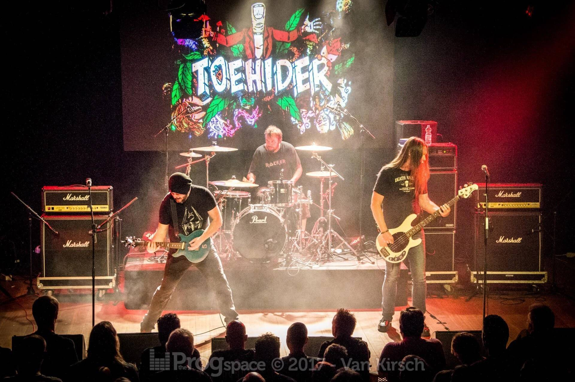14-Toehider-ProgpowerEurope2017-12