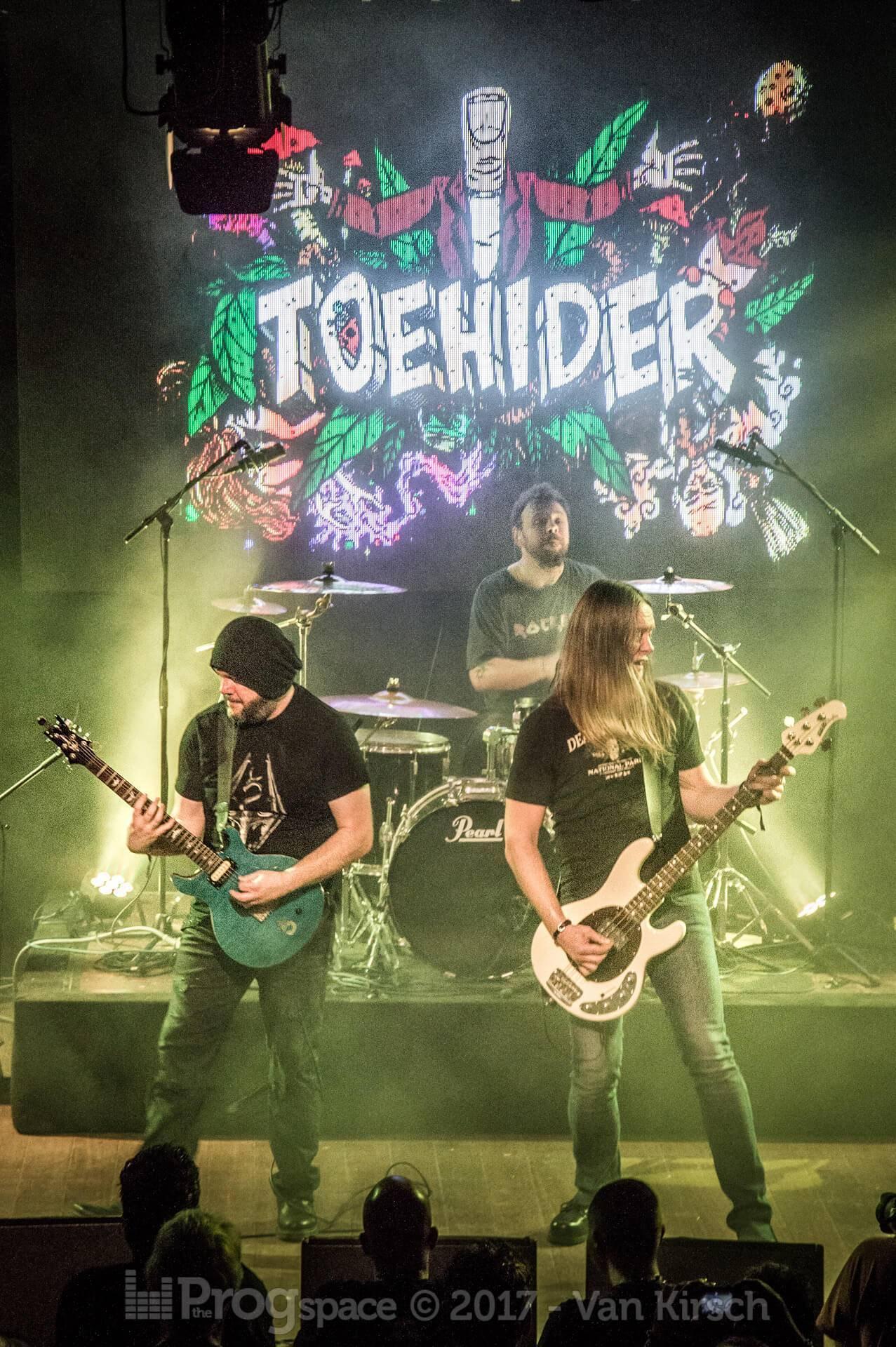 14-Toehider-ProgpowerEurope2017-29