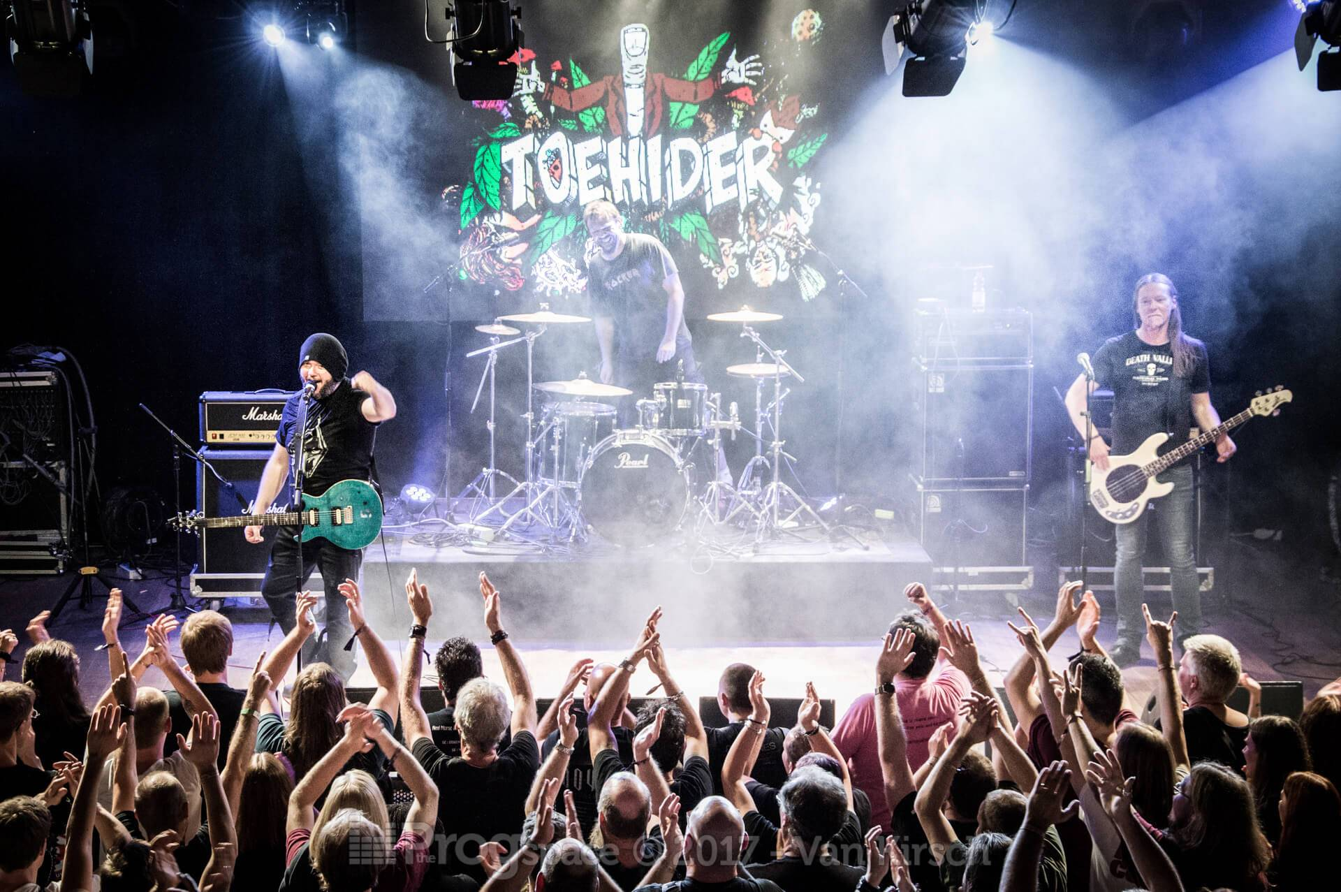 14-Toehider-ProgpowerEurope2017-34
