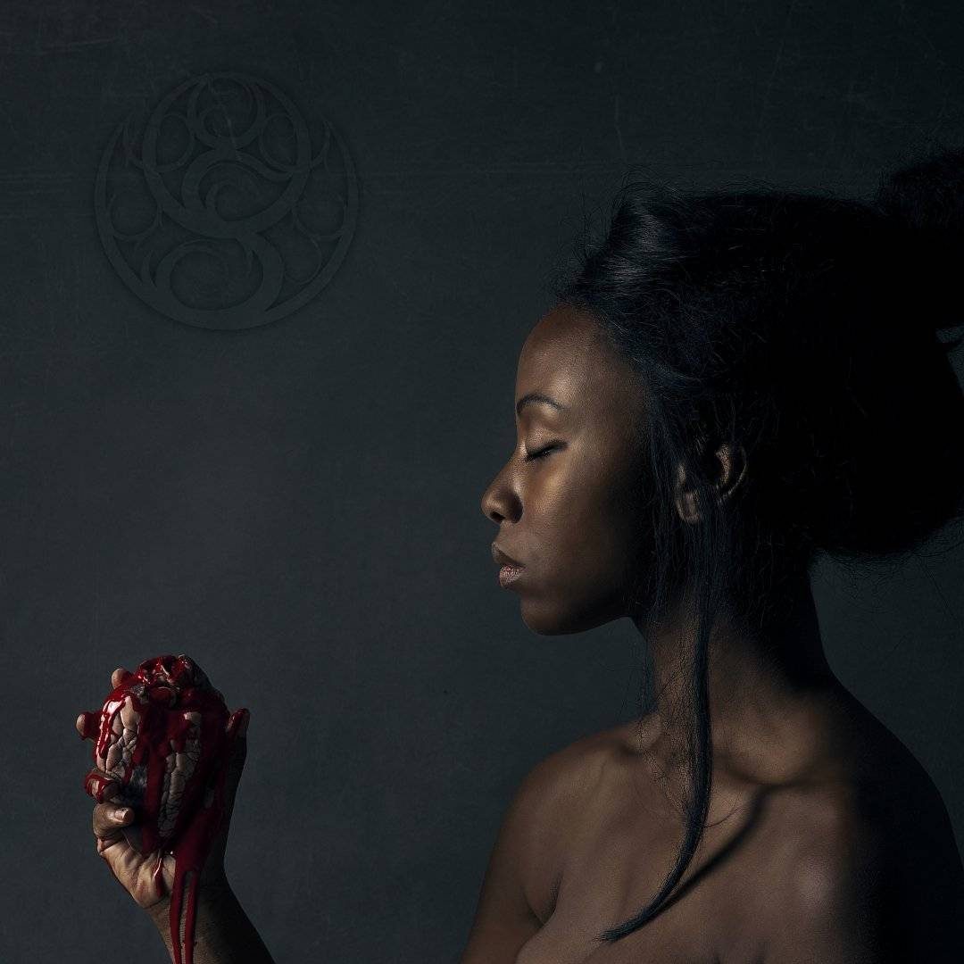 Oceans of Slumber – The Banished Heart