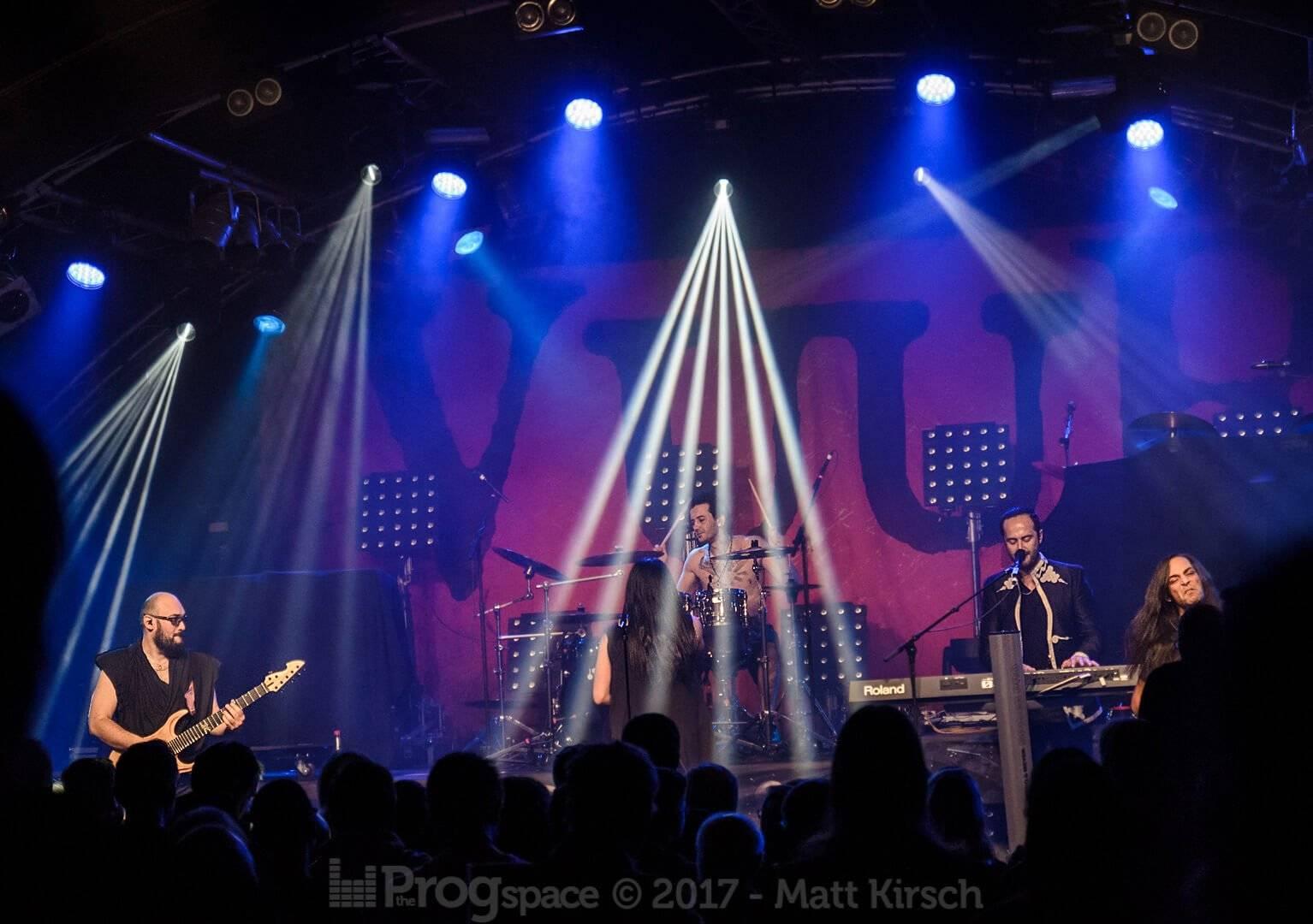myrath-hamburg-20171113-12