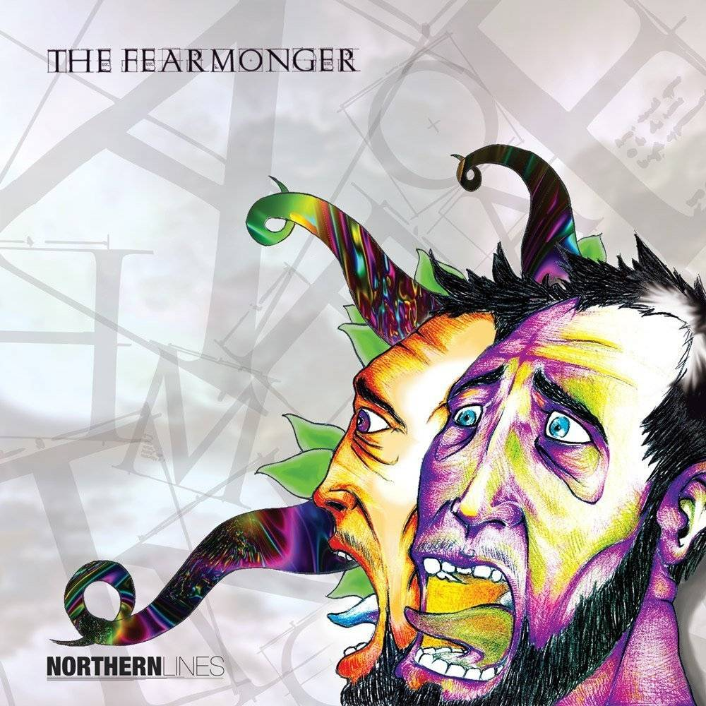 Northern Lines – The Fearmonger