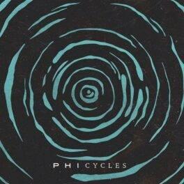 Phi – Cycles