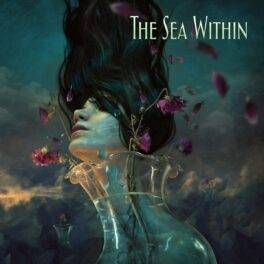 The Sea Within – The Sea Within