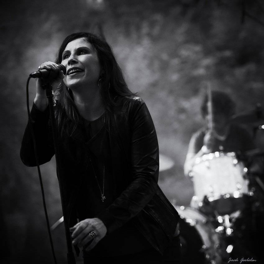 MidSummer Prog Festival 2018 – The Gathering