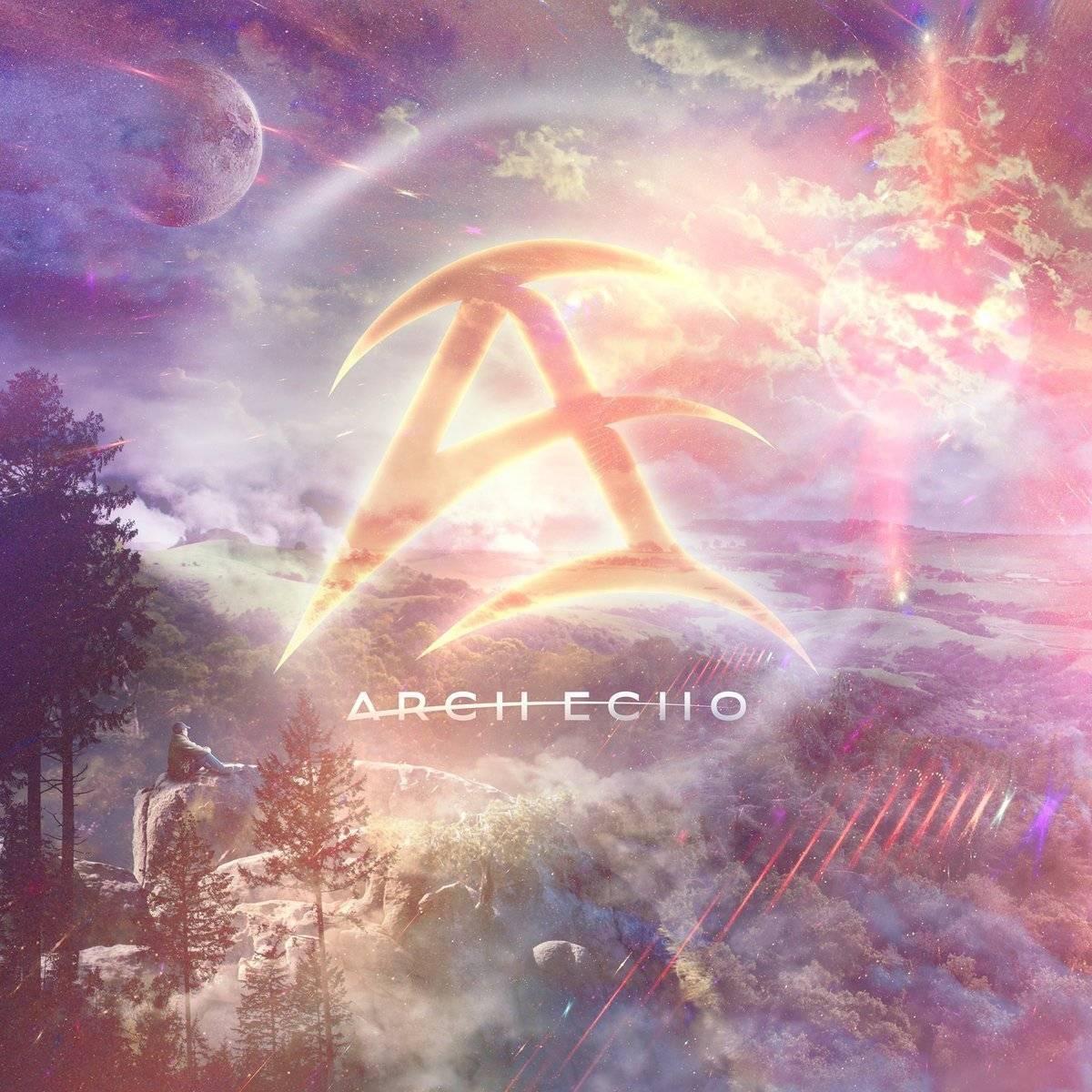 Arch Echo – Arch Echo