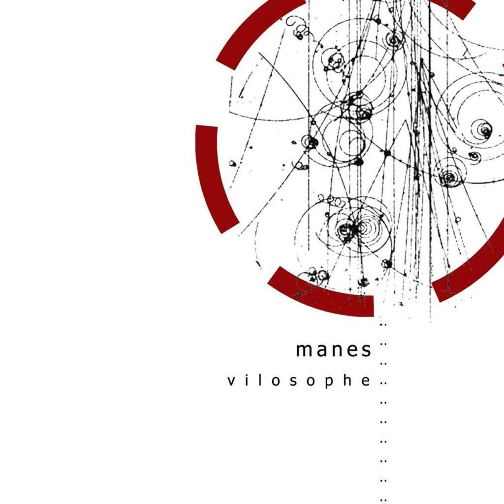 vilosophie