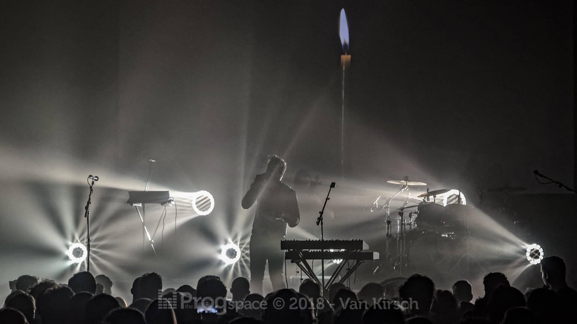 24-leprous_van-20180920