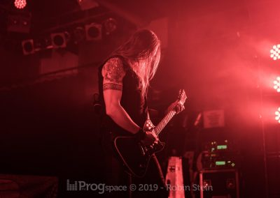 20190130_RS_Amorphis_02