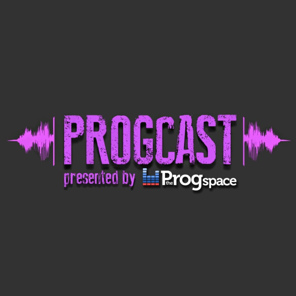 The Freqs Progcast, presented by The Progspace, Episode 019