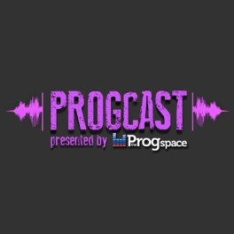 The Freqs Progcast, presented by The Progspace, Bonus Episode: 2019 Mid-Year Roundup!