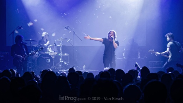 Prognosis Festival 2019 – The Gathering