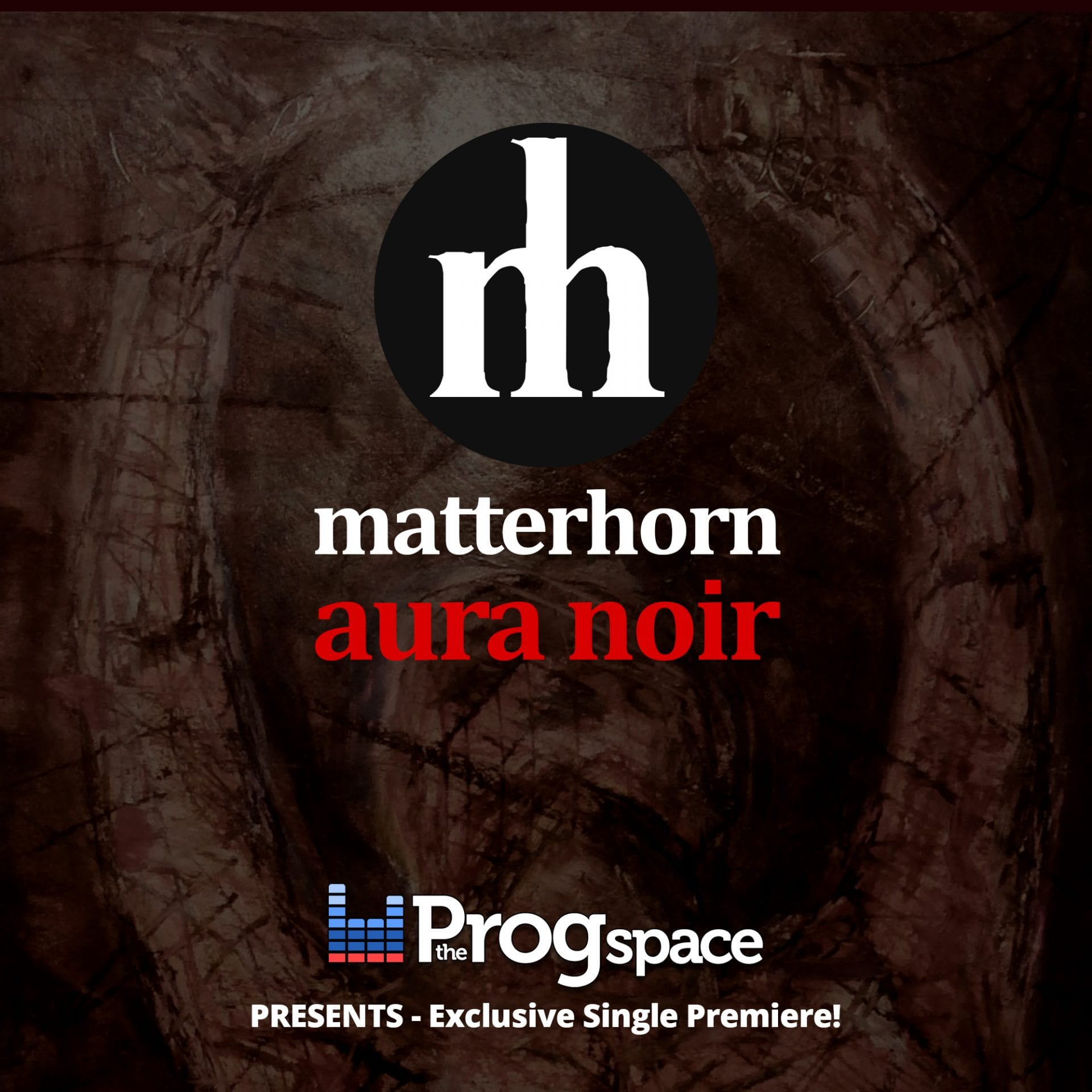 Matterhorn – Aura Noir (Exclusive Single Release!)