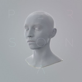 Lost in Kiev – Persona
