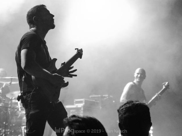 Heart Sound Metal Fest 2019 – Stömb