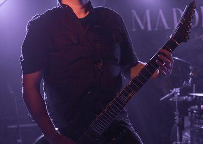 MadderMortem-05