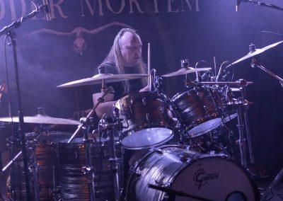 MadderMortem-06