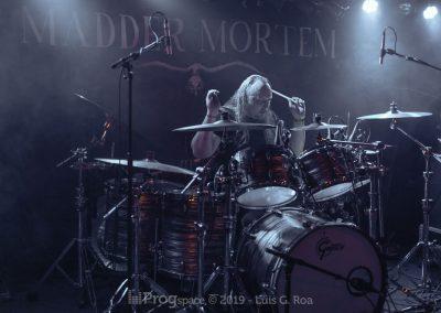 MadderMortem-12