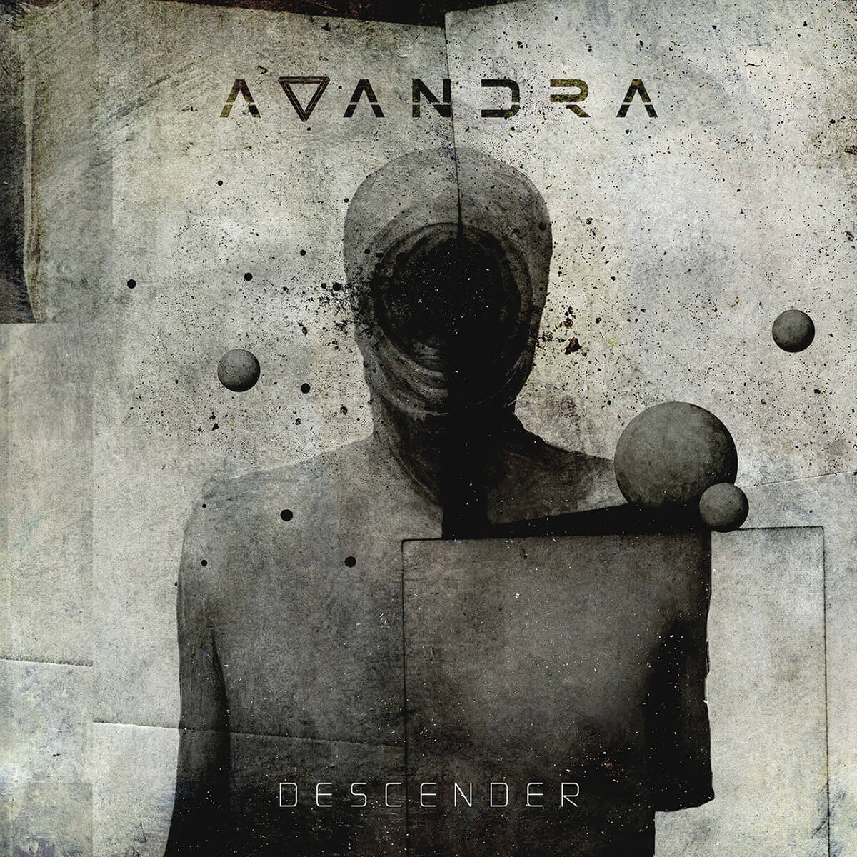 Avandra – Descender