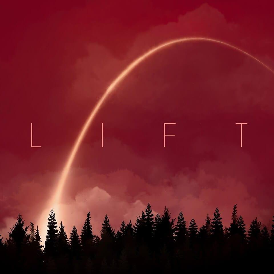 StarSystems – Lift