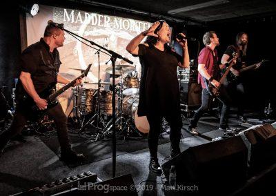 20190503-MadderMortem-04