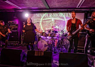 20190503-MadderMortem-19