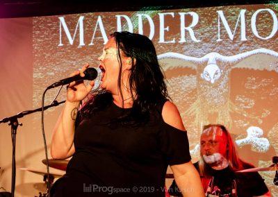 20190503-MadderMortem-22