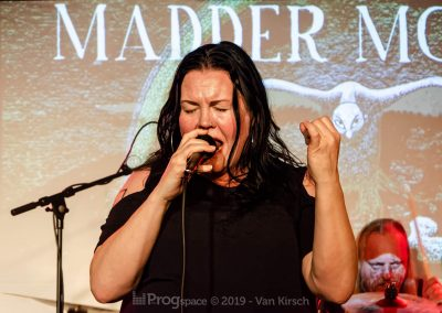20190503-MadderMortem-30