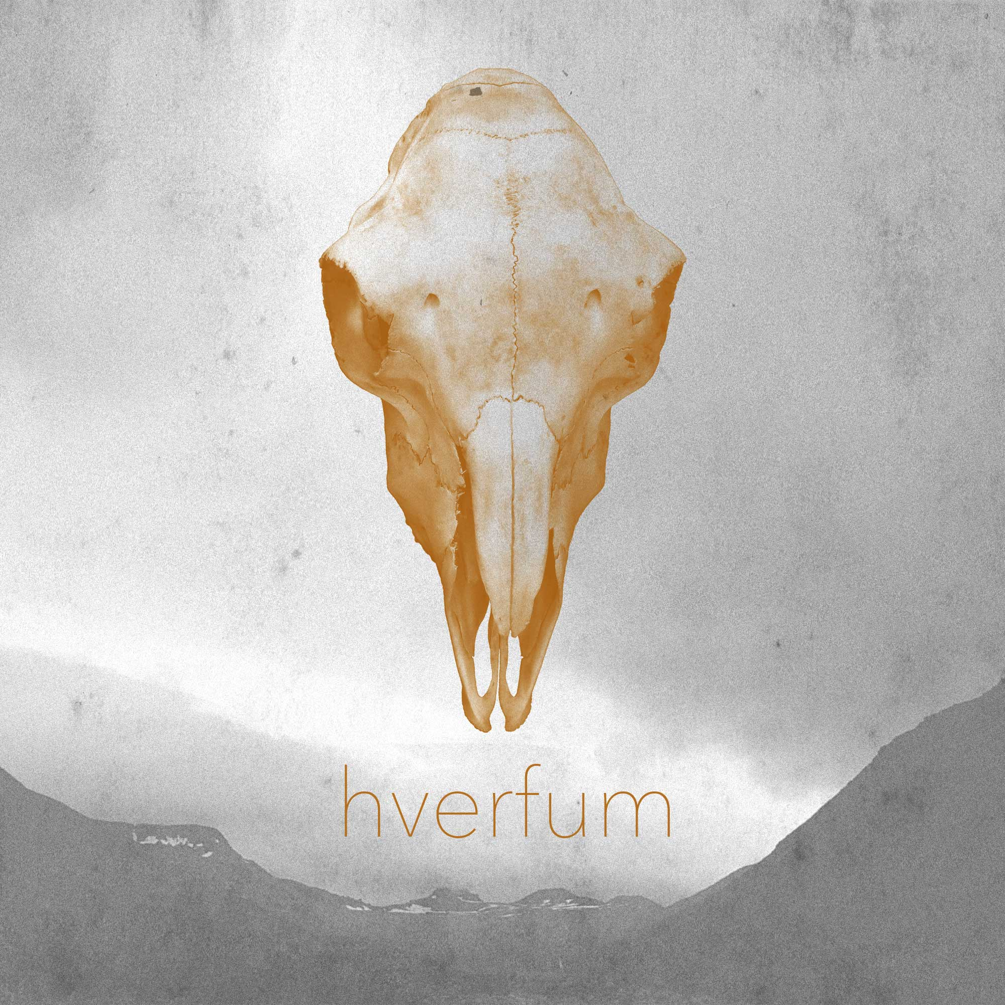 In Siren – Hverfum (Exclusive Premiere)
