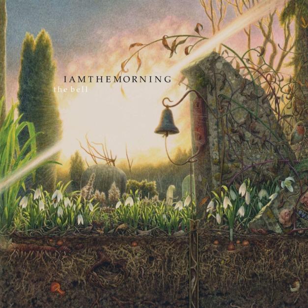 Iamthemorning – The Bell