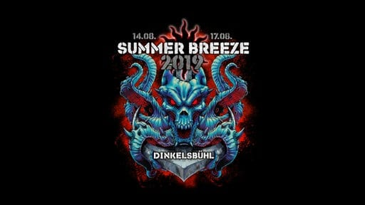 Summer Breeze Open Air 2019