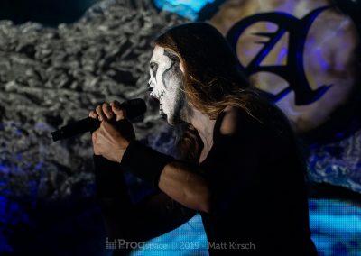 2019-09-14-Ayreon-096