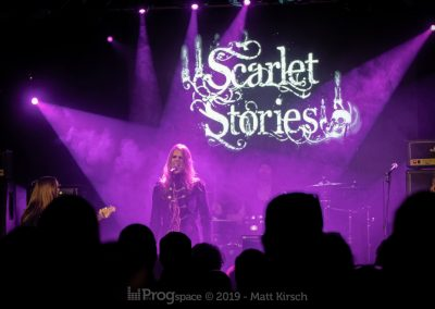 20191005-Scarlet-Stories-mk-30