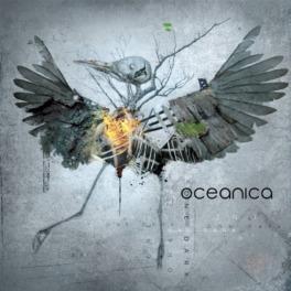 Oceanica – The Oblivion Tree (Exclusive Video Premiere)