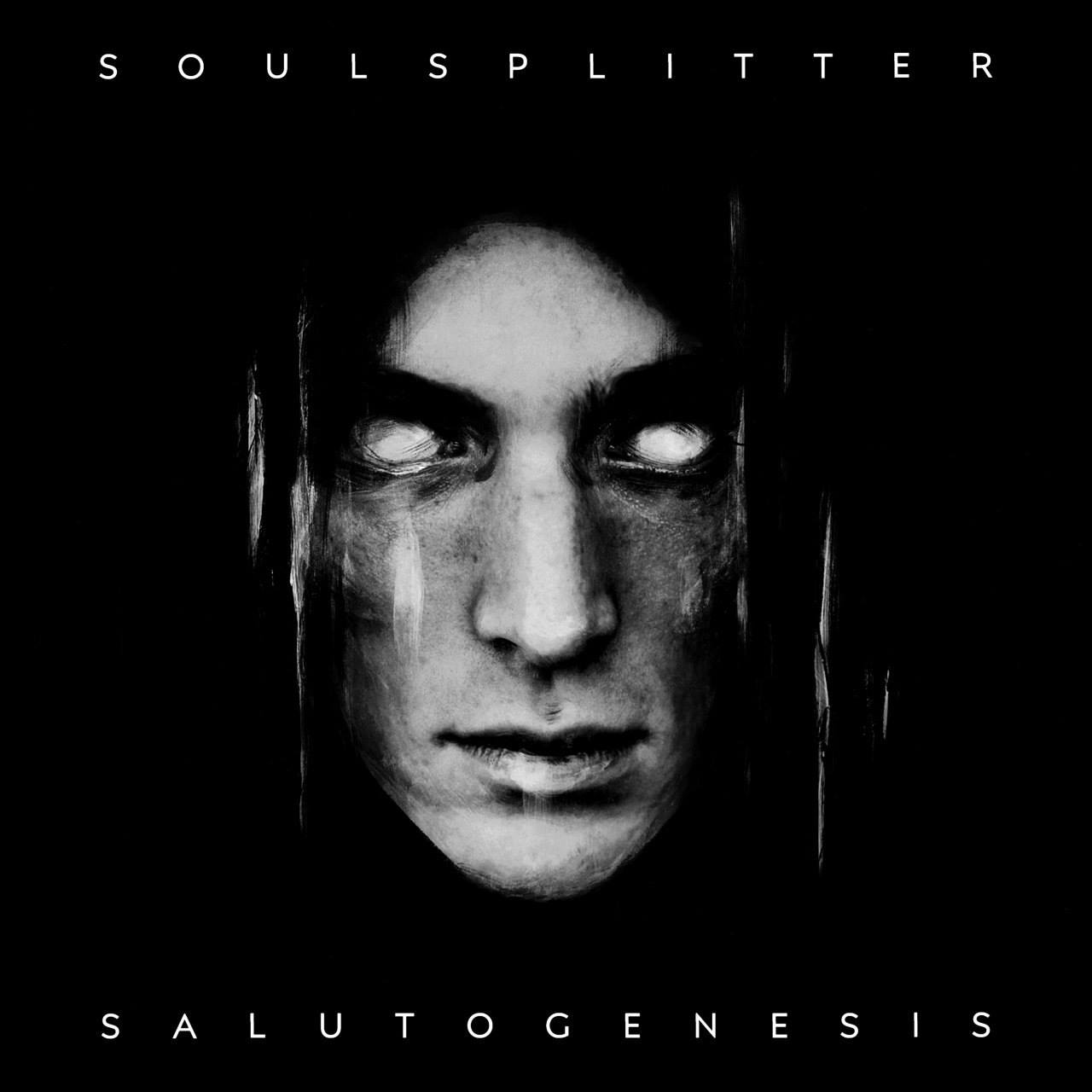 Soulsplitter – Salutogenesis