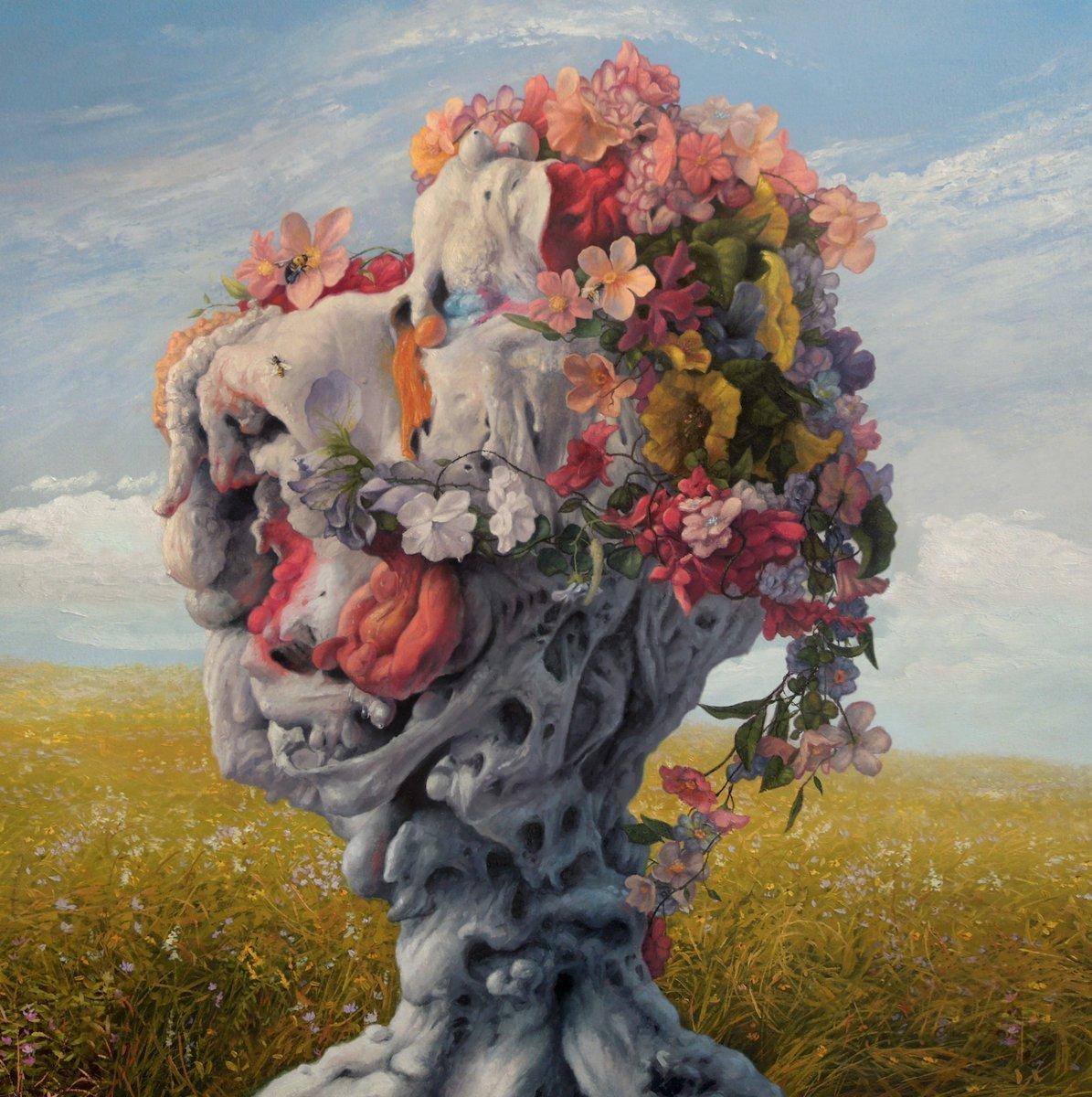 Wilderun – Veil of Imagination