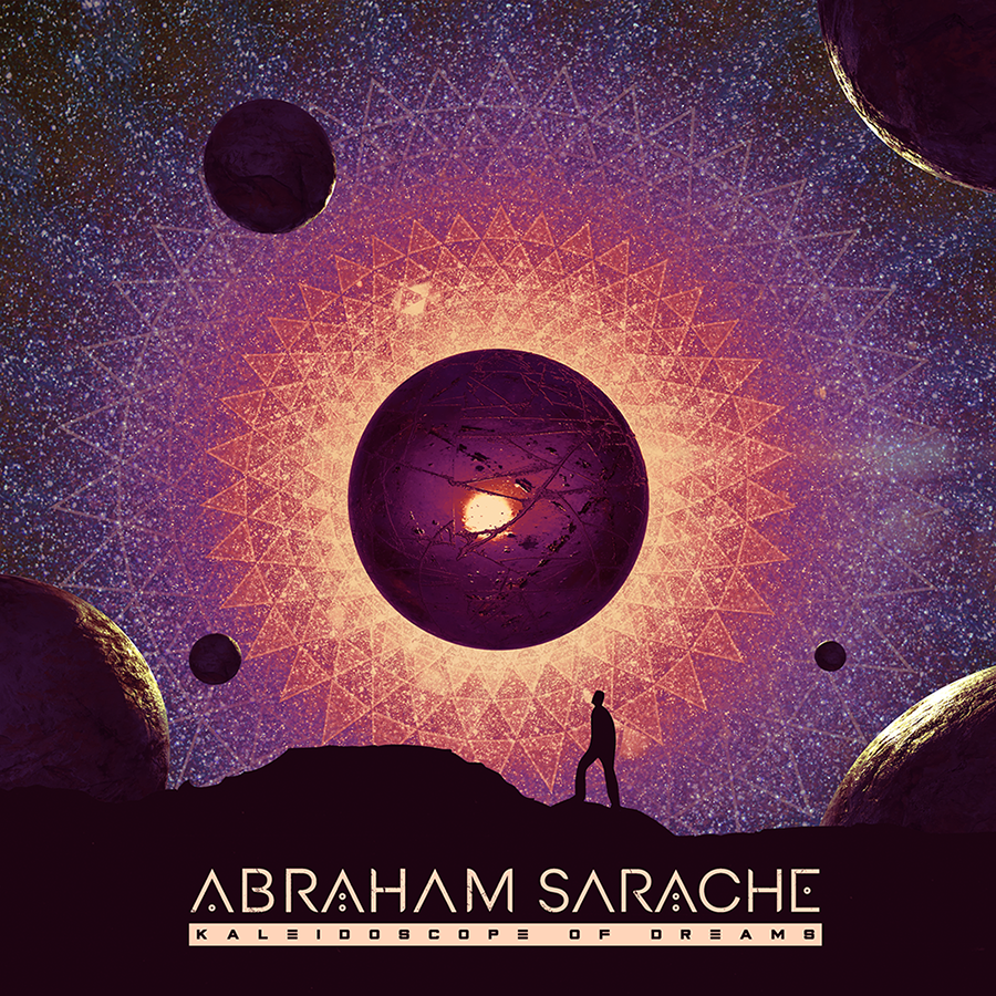 Abraham_Kaleidoscope_of_Dreams