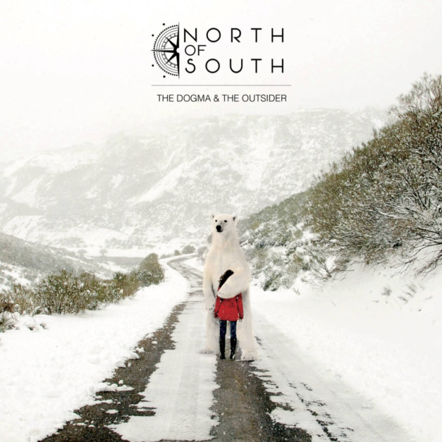North of South – The Dogma and the Outsider EP