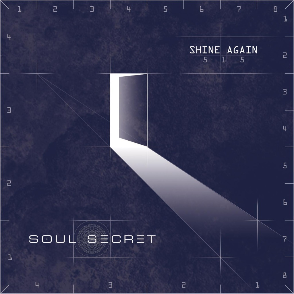 Soul Secret launch special charity track