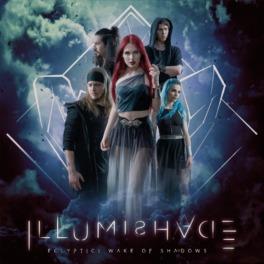 Illumishade – ECLYPTIC: Wake of Shadows