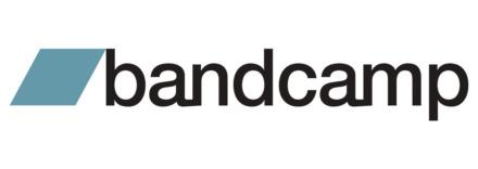 The Progspace Bandcamp List