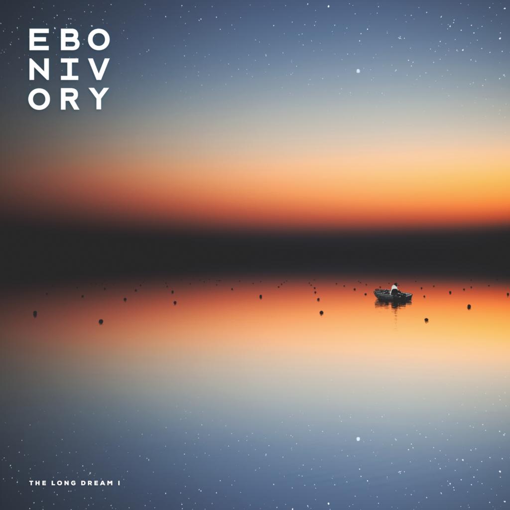 Ebonivory – The Long Dream I