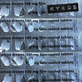 Kyros – Celexa Dreams