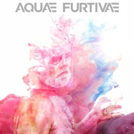 Exclusive! Aquae Furtivae premieres The Path of the Lost